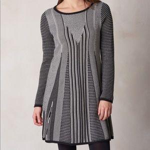 Prana Whitley Sweater Dress